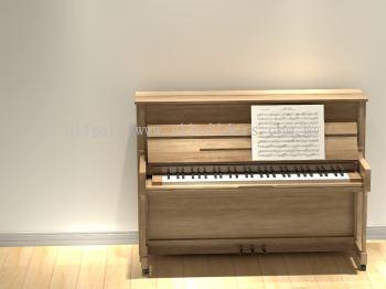 Piano - 123456xax