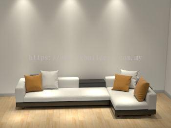 Sofa - 123456xax