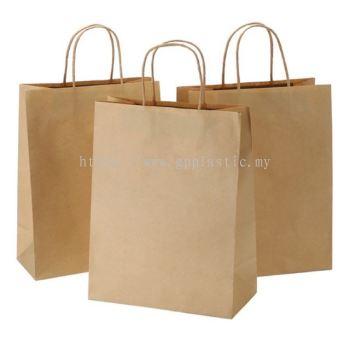 Paper Carrier Bag ֽ��