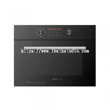 ROBAM S106 BUILT IN STEAM OVEN