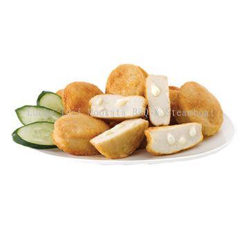 ֥ʿ���� Cheese Tofu
