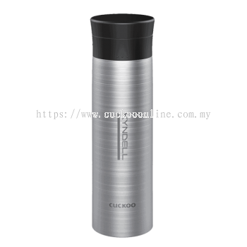 Kyndell Thermo Flask