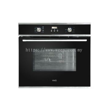 Vees Oven MO-65DT08F