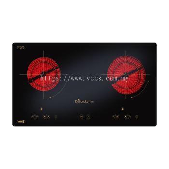 Vees Electric Cooker HL-450