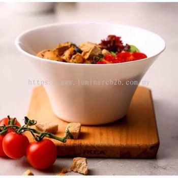 Luminarc Stylish Salad Bowl