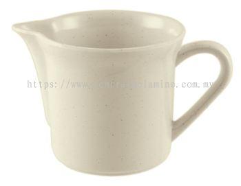 Milk Jug C 227 MS