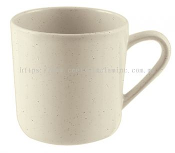 Mug 2888 MS