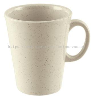 Mug C123 MS