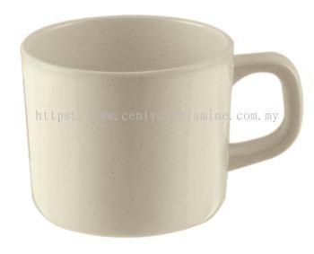 Children Cup C122 MS