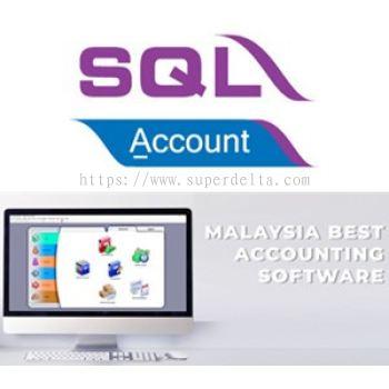 SQL-ACC