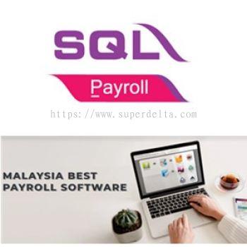 SQL-PAYROLL