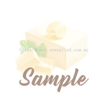 Product Sample