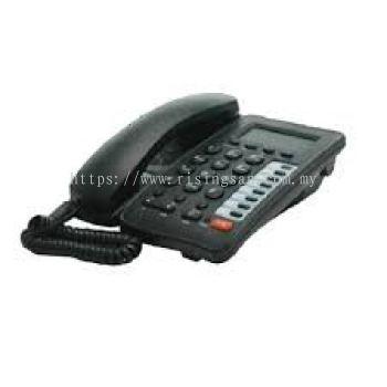 NEC ST 101 / ST 100 SLT Phone