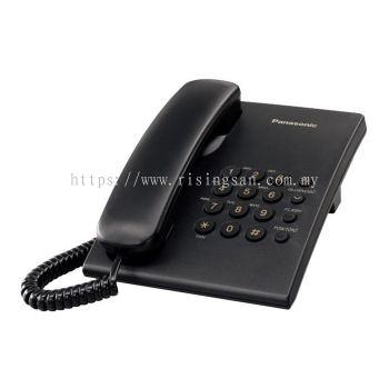 Panasonic KX-TS500MLBL