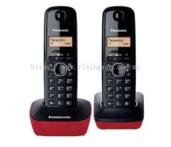 Panasonic KX-TG1612ML