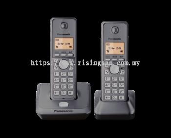 Panasonic KX-TG2712ML