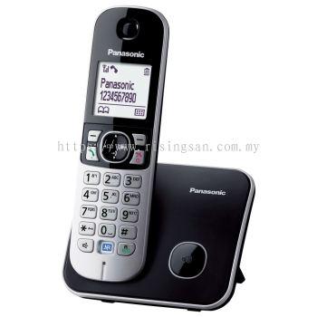 Panasonic KX-TG6811ML