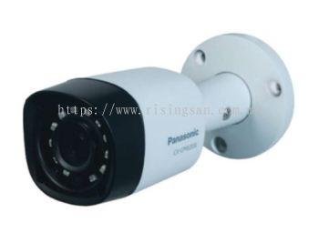 Panasonic FHD Bullet Camera CV-CPW203L