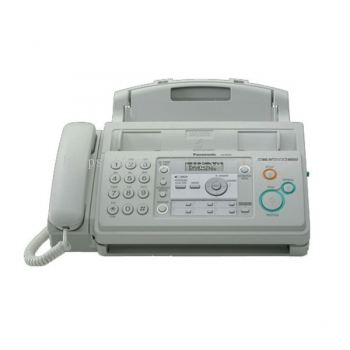 Panasonic KX-FP701ML