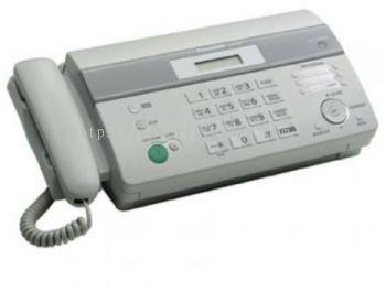 Panasonic KX-FT983ML