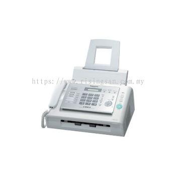 Panasonic Fax KX-FL423ML