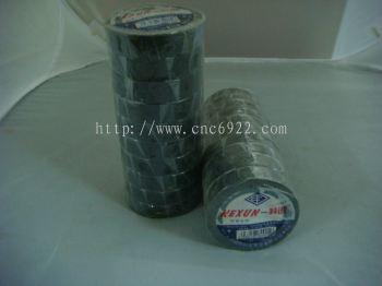 WIRE TAPE KEXUN PVC (BIG) (S/N: 002762)