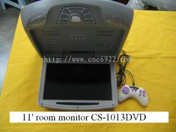 CS-1013