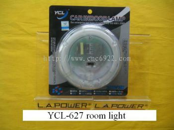 YCL-627