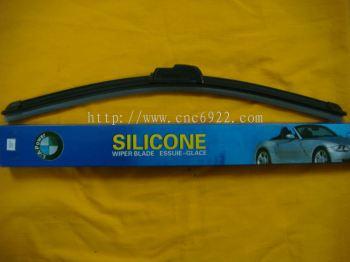 Silicone Wiper Blade
