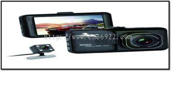 Shenma WDR camera (S/N:00521)