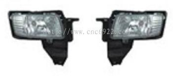 DLAA TY-046 TOYOTA WISH (S/N:001389)
