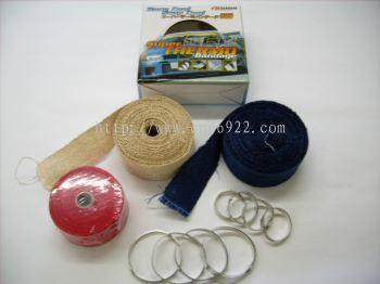 Thermo Bandage