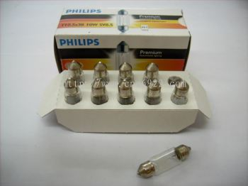 Bulb 12854