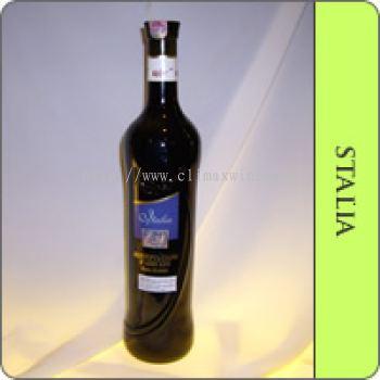 Stalia