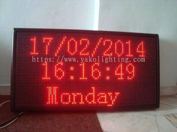 LED-Signboard-96x48