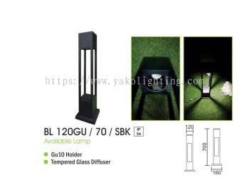 BL120-GU-70
