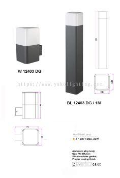 BL12403DG-1M