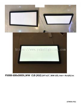 P5008-600X300