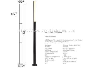 GLLD9717-1800