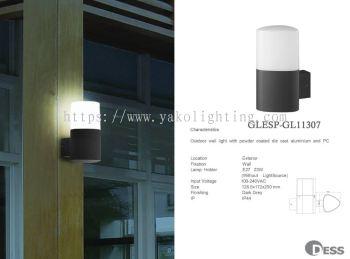 GLESP-GL11307