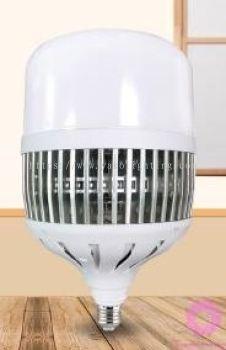 LED 100W E40