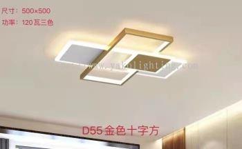 LS-D55(500 X 500)