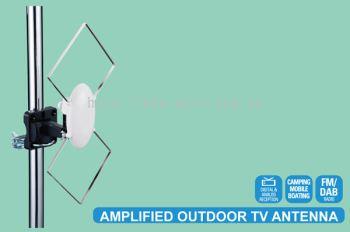 DVB-T712