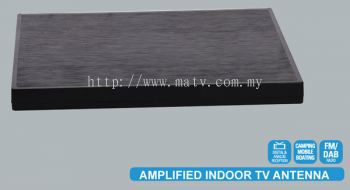 DVB-T806N