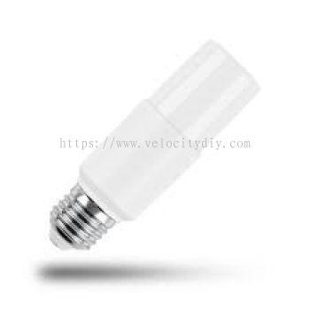 LED STICK 6500K 15W