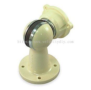 PVC MAGNETIC DOOR STOPPER