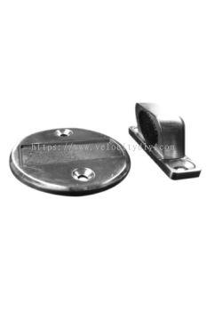 CARPET MAGNETIC DOOR STOPPER