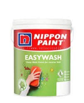 NIPPON EASYWASH 18LT