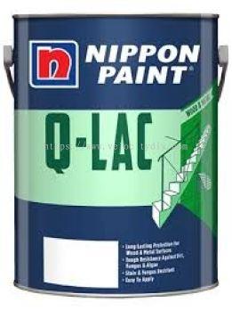 Q-LAC 1LT