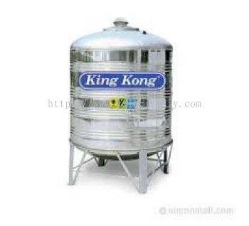 KING KONG WATER TANK HHR200